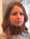 Наталья Игоревна Гражданкина