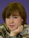 Елизавета Максимовна Агеева