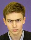 Александр Николаевич Вавилов