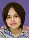 Александра Александровна Петрова