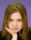 Мария Владимировна Соловьева