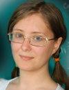 Валерия Олеговна Красовская