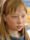 Нина Сергеевна Малахова