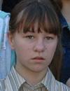 Ксения Владимировна Федосеева