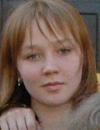 Мария Александровна Загоскина