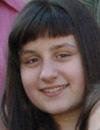 Дарья Владимировна Иванова