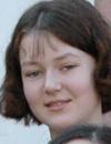 Елизавета Петровна Малинина