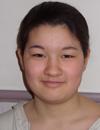 Мария Леонидовна Пак