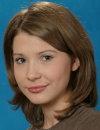 Дарья Валерьевна Парфенова