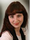 Елизавета Петровна Герм