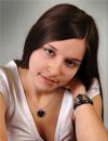 Александра Владиславовна Евлампиева