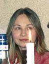 Анна Дмитриевна Ершова (Никитина)