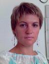 Мария Павловна Завалишина