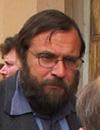Александр Константинович Черноглазов