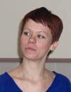 Татьяна Александровна Орестова
