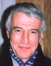Андрей Юрьевич Алексеев