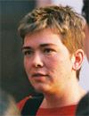 Екатерина Олеговна Тремпольская