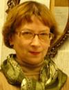 Лариса Александровна Литягина