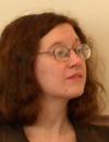 Александра Юрьевна Енбекова