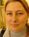 Татьяна Александровна Мартынова