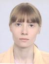 Екатерина Сергеевна Новожилова