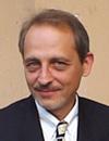 Сергей Владимирович Бурячко