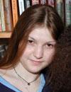 Екатерина Алексеевна Лысенко