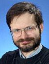 Павел Владимирович Седов