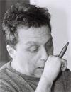 Валерий Аронович Дымшиц