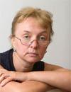 Елена Васильевна Вензель