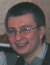 Михаил Вячеславович Ананьев
