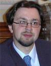 Антон Сергеевич Елизаров