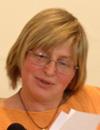 Татьяна Владимировна Шарыгина