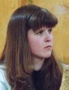 Вероника Алексеевна Никитина