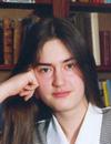 Полина Александровна Полетаева