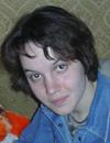 Наталья Владимировна Титова