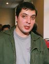 Александр Сергеевич Бурячко