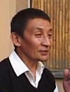 Эсенбек Абдыкадыров