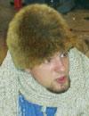 Алексей Владимирович Андреев