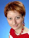 Мария Михайловна Бондарь