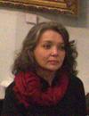 Светлана Евграфовна Кокина