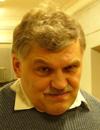 Владимир Петрович Горский