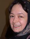 Ирина Владимировна Данелия
