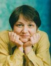 Елена Николаевна Грачева