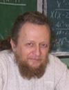 Андрей Игоревич Куприянов