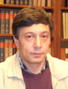 Леонид Яковлевич Жмудь