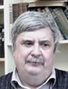 Александр Юрьевич Русаков