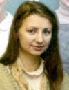 Ирина Федоровна Ивахнова