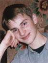 Александр Сергеевич Константинов