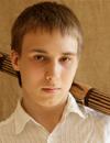 Александр Александрович Перетятько